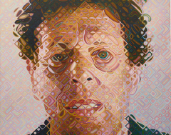 Philip_Glass_by_Chuck_Close.jpeg
